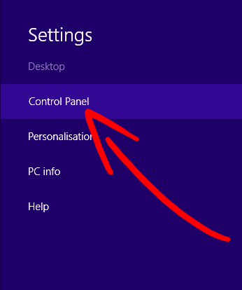 win8-menu-control-panel Удаление Advance-System-Care
