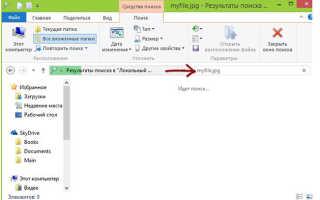 Простые и эффективные бесплатные программки для восстановления потерянных данных и удаленных файлов