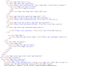 Как скопировать (скачать) сайт: обзор программ и сервисов