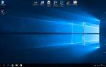 Как сделать снимок экрана в Windows 10