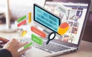 Яндекс-фотки и слайдер для сайта