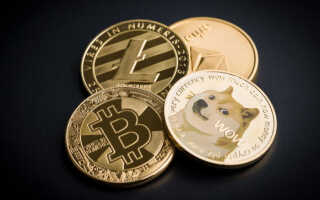 Что такое биткойн обмен и как купить криптовалюту?