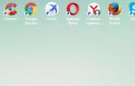 Как включить демонстрацию экрана в Скайпе: в новой версии