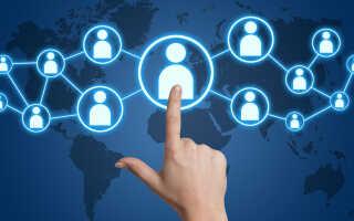 Покупка рекламы в соцсетях или накрутка лайков?