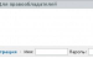 Обход блокировки сайтов в Firefox — как сделать доступ к РуТрекеру