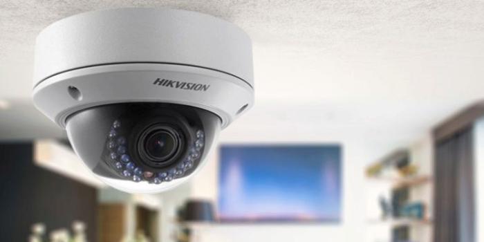 веб камера в реальном времени